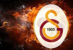 Galatasarayda transfer harekatı hız kesmiyor 28 Temmuz transfer haberleri