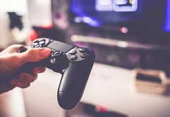 Mahkemeden oyun hilesi satan sitelere 205 bin TL ceza