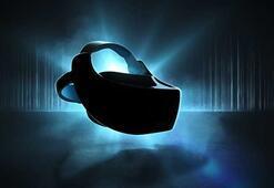 HTC yeni VR başlığını satışa sundu