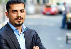 Mehmet Baransu'nun avukatı Bylock'çu çıktı