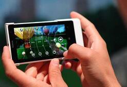 Nokia Lumialara ait 500 adet patent HMDye devredildi
