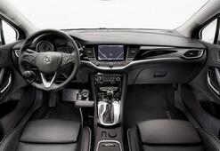 Opel engelli sürücüler için aparat geliştirdi
