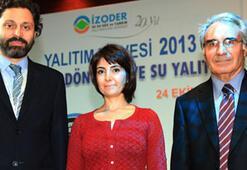Türkiyenin Yüzde 85inin Su Yalıtımı Yok