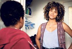 Ergüven'in Halle Berry'li filminden ilk görüntüler