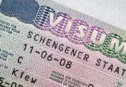 Germany, France propose 'emergency brake' to suspend visa liberation with Turkey