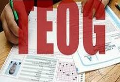 TEOG sınav soruları ve cevapları açıklandı-Tıkla Öğren
