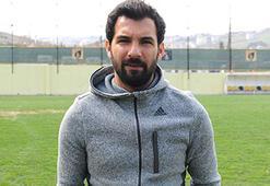 Engin Baytar amatör takıma transfer oldu