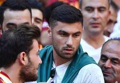 Burak Yılmaz sözünü tuttu, Beşiktaşı reddetti