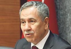 'Tutuklu vekilin yeri parlamento'