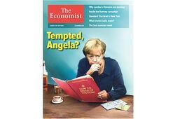 Merkel'in Euro'yla imtihanı: Parçalasak mı