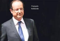 Hollande PSA'nın peşini bırakmıyor