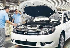 Fransız Renault Samsung'da 4 bin 700 kişiyi işten çıkaracak