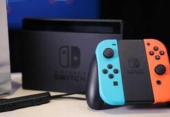 Nintendo Switch hacklendi