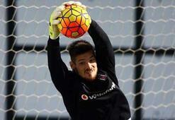 Menajeri açıkladı Everton, Boykoyu istiyor...