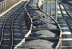 'Büyük kömür fırsatı kaçtı'