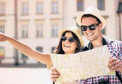 Seyahat keyfine  sigorta garantisi