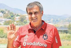 Beşiktaşa aitim teşekkür ederim