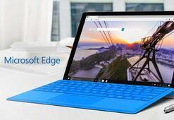 Microsoft Edge pil testinde rakiplerini geride bıraktı