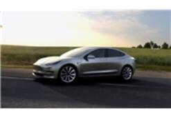 Tesla, Gözünü Daha Ucuz Bir Modele Devirdi