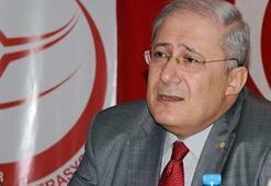 Eski Başkan Karabıyık bombaladı