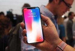 İki Türk kardeş iPhone Xin güvenlik açığını buldu