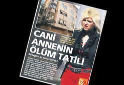 Türk medyasında 'cani' yaratmak