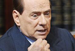 'İtalya euro'dan çıkarsa tam bir felaket olur'