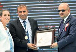 Yabancı yatırımcı Türkiye'yi iyi biliyor