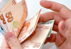 Son dakika: Memur ve emekli maaşları ne kadar zamlandı İşte zam oranları