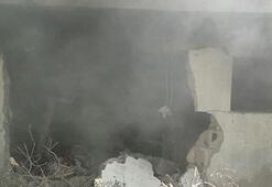 Explosion in Nusaybin: 6 Sicherheitsbeamte verletzt
