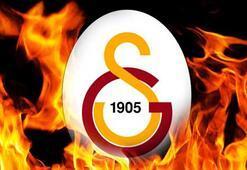 Galatasaray transfer haberleri (31 Temmuz transfer haberleri)