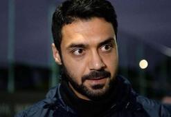 ByLocktan gözaltına alınan Bekir İrtegün itirafçı oldu