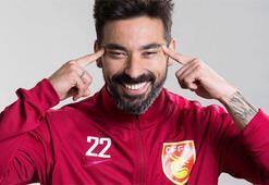 Trabzonspor, Lavezzi ile prensip anlaşmasına vardı