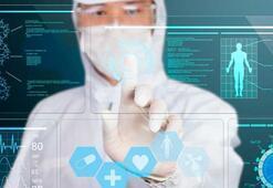 Türk bilim insanlarından hastaneler için yapay zekalı sistem