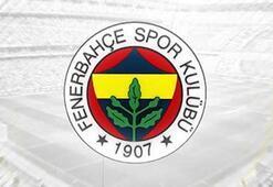Fenerbahçe transfer haberleri - 31 Temmuz Fenerbahçe transfer gündemi