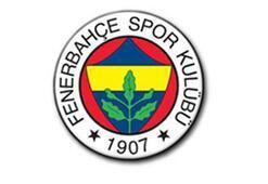 Fenerbahçede büyük bomba İhraç iddiası