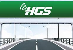 PTT üzerinden HGS sorgulama nasıl yapılıyor