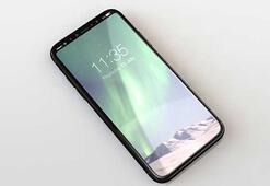 iPhone 8in tasarımı Apple Homepod sayesinde doğrulandı