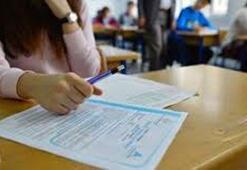 TEOG sınav soruları ve cevapları açıklandı