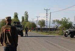 Kayıp Nahcivanlının cesedi, Ermenistan'da bulundu