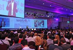 Webit 2013e hazır mısınız