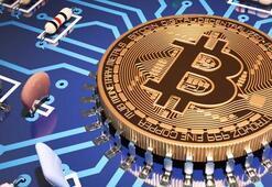 Dev satın almanın ardından Bitcoin fiyatı bir anda fırladı