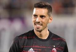 Antalyaspor Sosa ile anlaştı, Milanı bekliyor