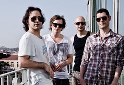 Babylon Soundgarden Çeşme için geri sayım başladı