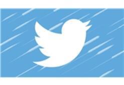 Twitter En Kullanışlı Hesabı Kapattı
