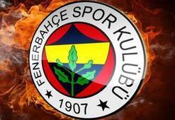 Fenerbahçe transfer haberleri - 1 Ağustos Fenerbahçe transfer gündemi