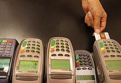 Kredi kartında aidat kalkıyor mu