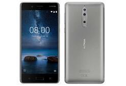Nokianın yeni amiral gemisi Nokia 9un özellikleri belli oldu