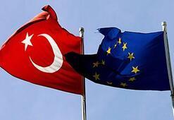 """The EU cannot say no to Turkey"""