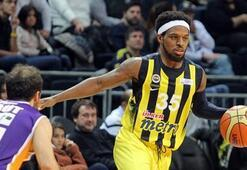 Fenerbahçes Spiel wurde verschoben